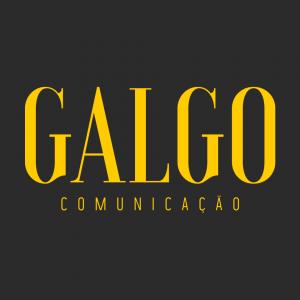 Galgo Comunicação