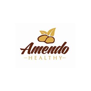 Amendo Healthy