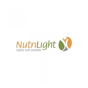 A Nutrilight