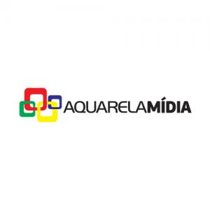 Aquarela Mídia Produções