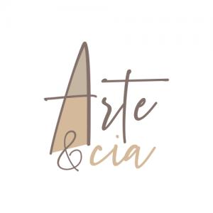 Art&Cia