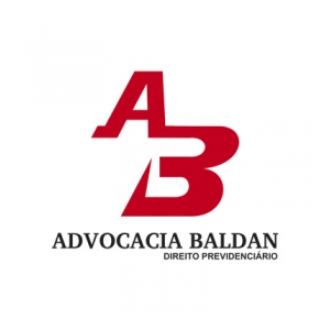 Baldan Advogados