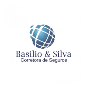 Basilio & Silva Corretora De Seguros