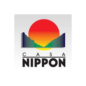 Casa Nippon