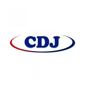 CDJ Comercial Válvulas