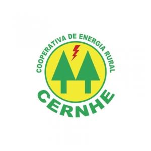 Cernhe
