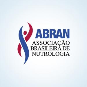 Abran