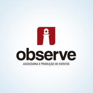Observe Eventos