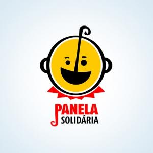 Panela Solidária