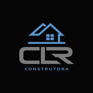CLR Construtora