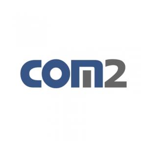 Com2 Systems