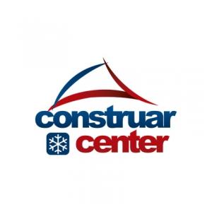 Construar Center