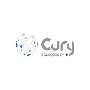 Cury Soluções