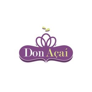 Don Açai