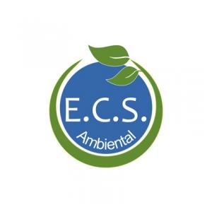 ECS Ambiental