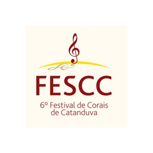 Conservatório Musical Santa Cecília