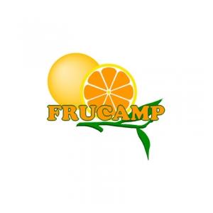 Frucamp