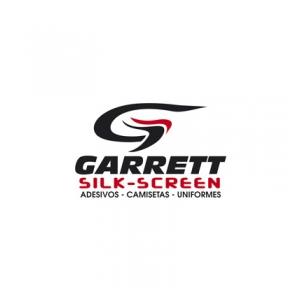 Garrett Uniformes