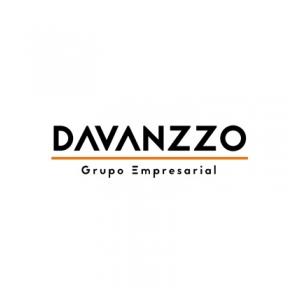 Grupo Davanzzo