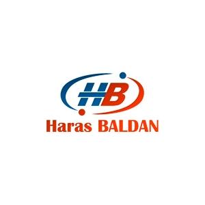 Haras Baldan
