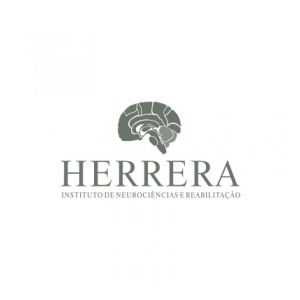 Herrera Instituto Neurociências