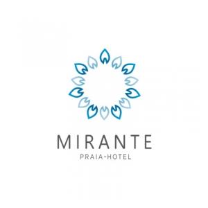 Praia Do Mirante Hotel