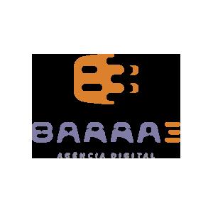 BARRA3 Agência Digital