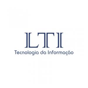 LTI Tecnologia da Informação