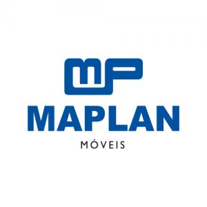Maplan Móveis