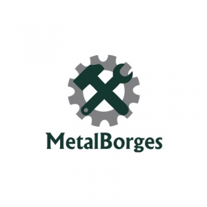 Metal Borges