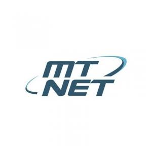 Mt Net