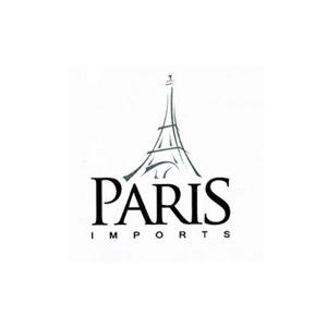 Paris Imports