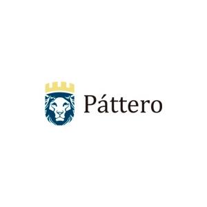 Pattero - Admin. e Contabilidade