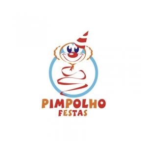 Pimpolho Festas