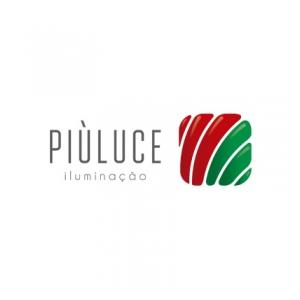 Piuluce