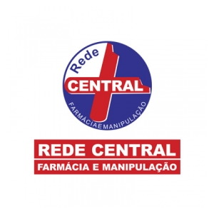 Rede Central