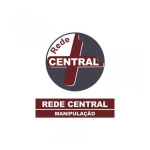 Rede Central Manipulação