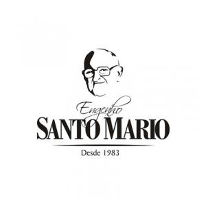 Santo Mario