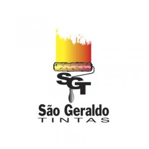 São Geraldo Tintas