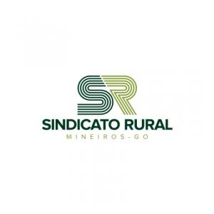 Sindicato Rural De Mineiros