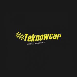 Teknowcar Retíficas De Cabeçotes