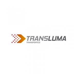 Transluma Transportes