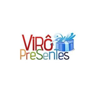 Virô Presentes