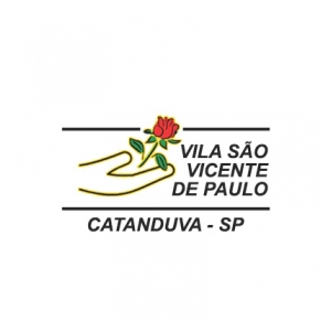 Vila São Vicente